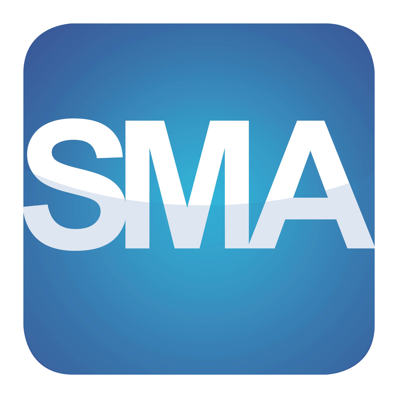 Logo SMA, Npa conseil