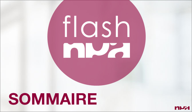 Flash-Sommaire
