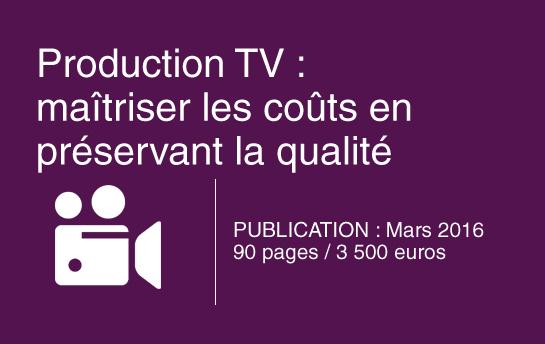 ProductionTV-mars2016