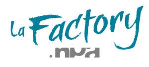 LaFactory-logoHD