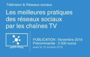 ReseauxSociaux-ChainesTV-Nov2016