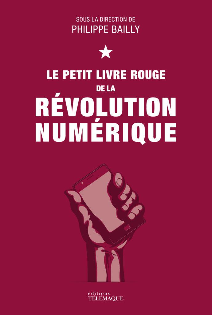 Couv-Livre Rouge