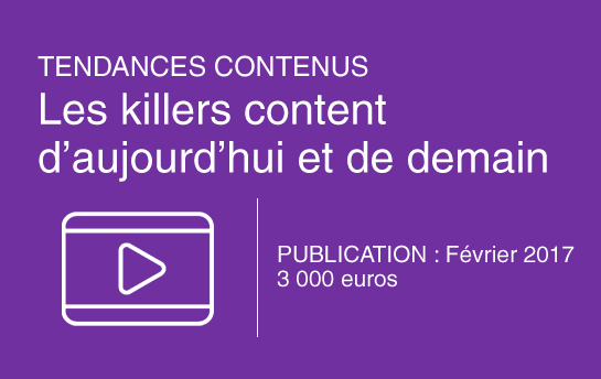 KillersContent-Fev17