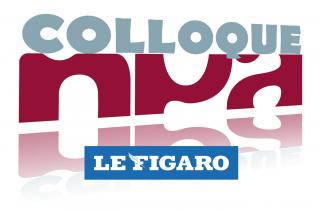 LogoColloqueNPA-LeFigaro