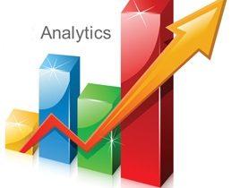 analyticstv