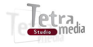 tetramedia studio