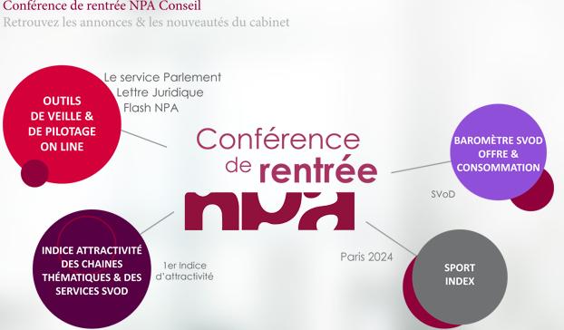 conference-rentree-npaconseil