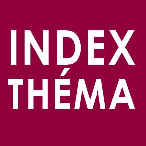 Indice Théma | 1er indice d'attractivité des chaînes thématiques et des services SVoD