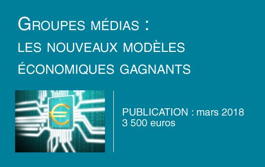 Groupe-medias-nouveaux-modeles-economiques-gagnant